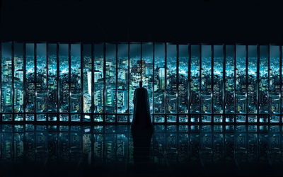 Batman_House_zastavki_com_5262_18