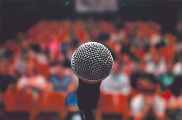Microphone_and_congregation_2