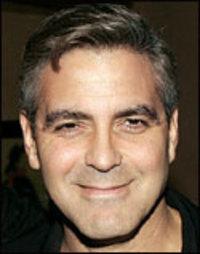 Clooneygeorge