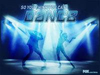 Dance_wp_800x600