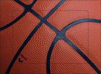 Basketballball