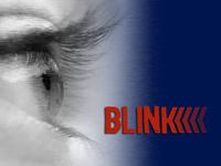 Blinkseries