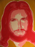 Jesus_large