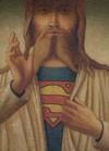 Jesussuper