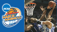 March_madness_banner1