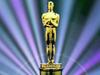 Oscar_statue_1